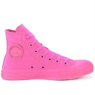 1f9016f26d3e Converse Shoes  converse Pink Converse