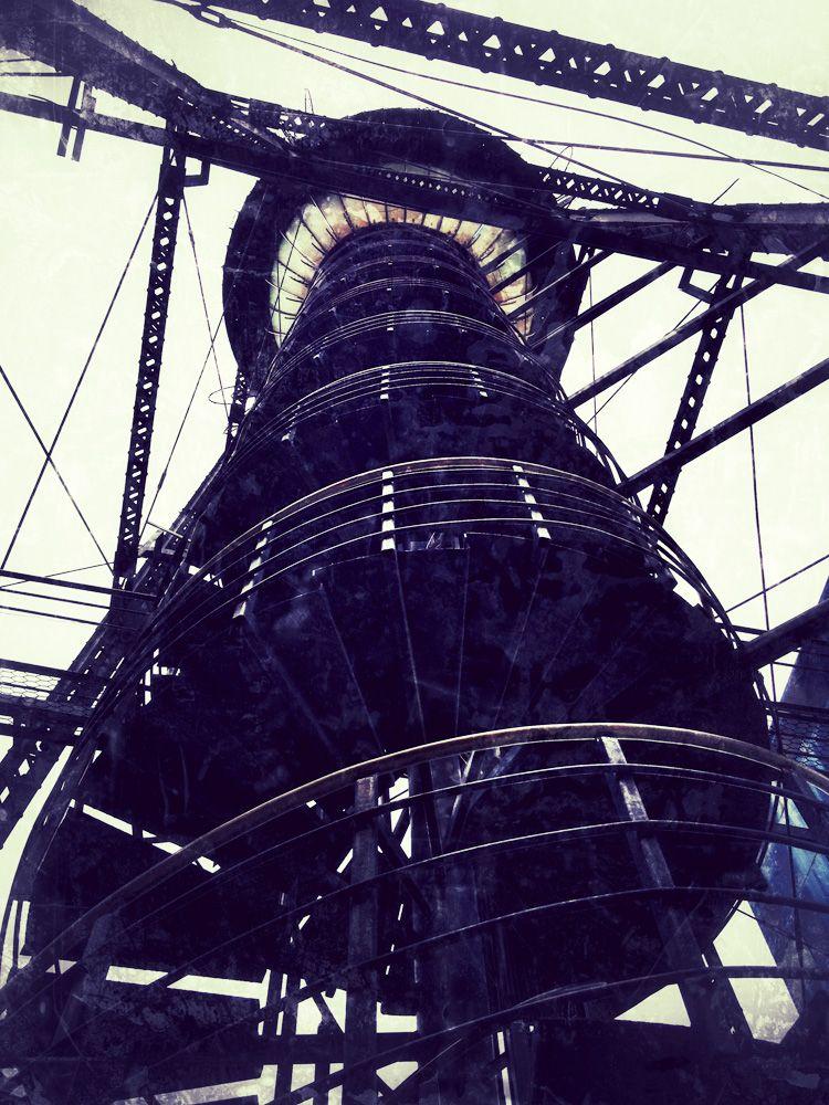 http://dooce.com/dailyphoto/2012/05/05_11_2012.jpg
