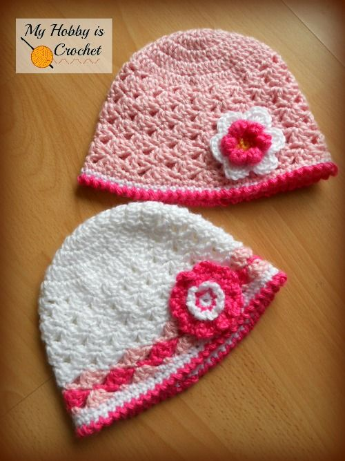 Spring lacy hat free pattern with tutorial and chart free my hobby is crochet spring lacy hat free pattern with tutorial and chart dt1010fo
