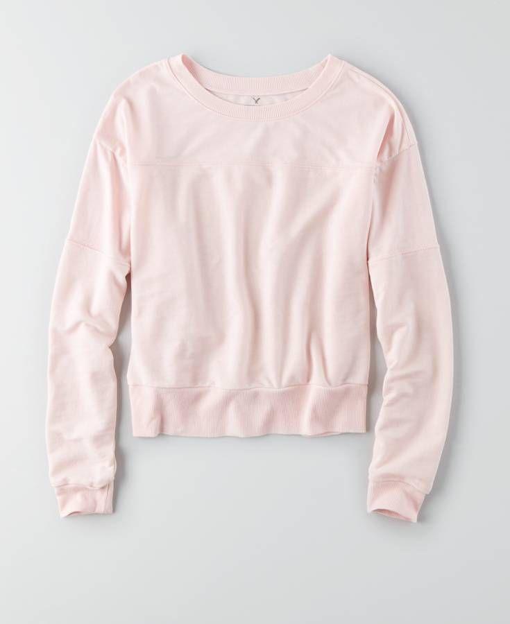 fc92c30b82 AEO Crew Sweatshirt