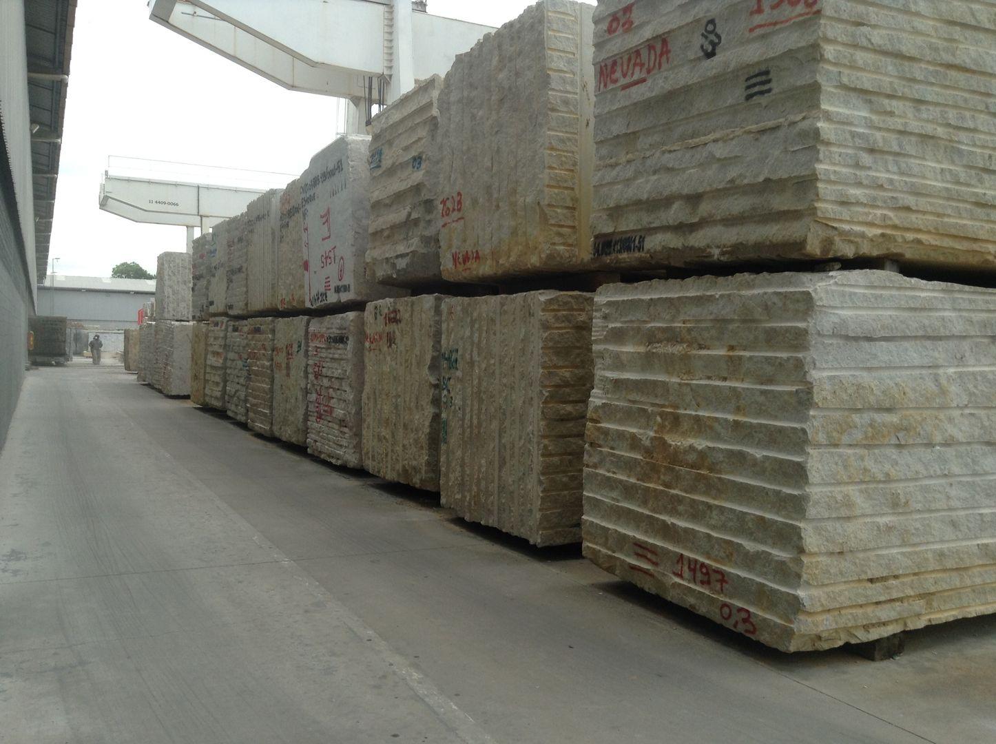 Riversu0027 Edge Countertops, Inc.   Granite Slab, Granite Countertops, Granite  Countertops Colors