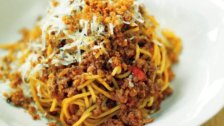 Italian Restaurants In Boston For Pasta Pizza Lasagna And More