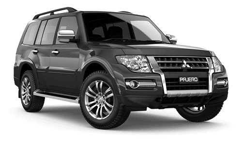 Mitsubishi Pajero Io 2016 The Pajero Is One Of The Few Suvs Which Managed To Keep Its Off Road Prowess T Mitsubishi Pajero Mitsubishi Mitsubishi Pajero Sport