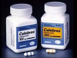 Pin On Safety Of Painkiller Celebrex Affirmed In New Study