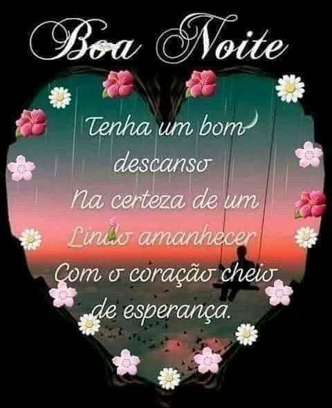 Pin De Tina Borges Em Filhos Mensagem De Boa Noite Oracoes De