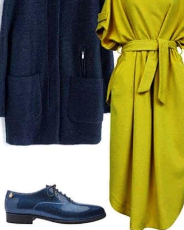 www.bajoelsignodecain.com Moda y complementos