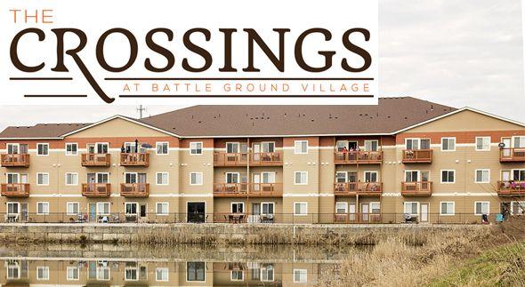 23 Communities We Manage Ideas Property Management Community Apartment