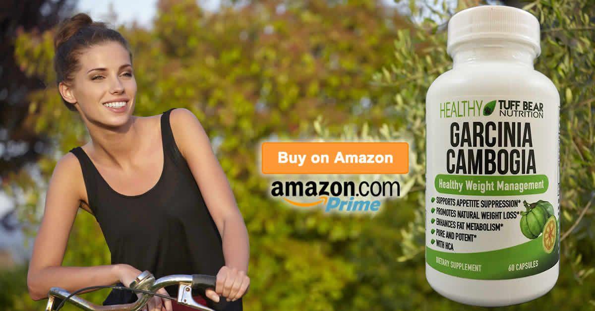 Pro weight loss shrewsbury reviews image 3