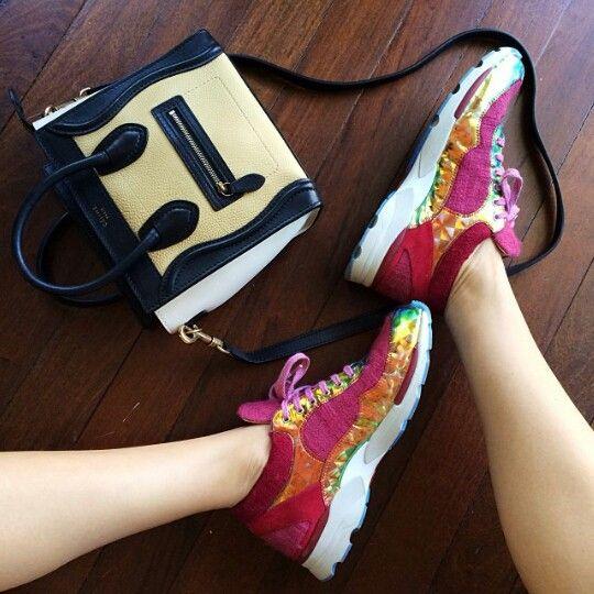 adidas Terrex Scope GTX Approach Shoes Women's   REI Outlet