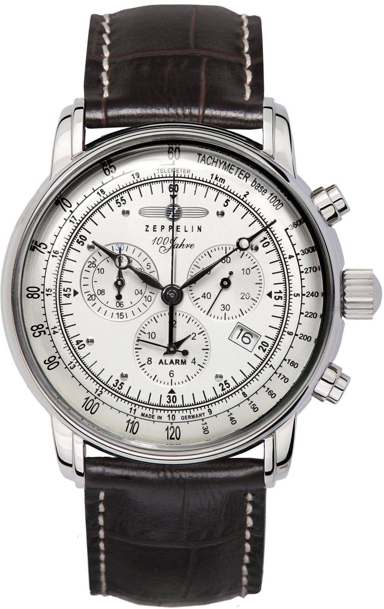 Raymond Weil Watch Nabucco Gibson D 7850 Tir Gibs1 Watch Erkek Kol Saatleri Watches Erkek Saat