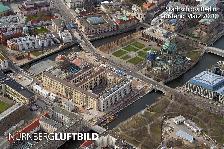 Brandenburger Tor Berlin Luftaufnahme In 2020 Stadtschloss Berliner Schloss Schloss