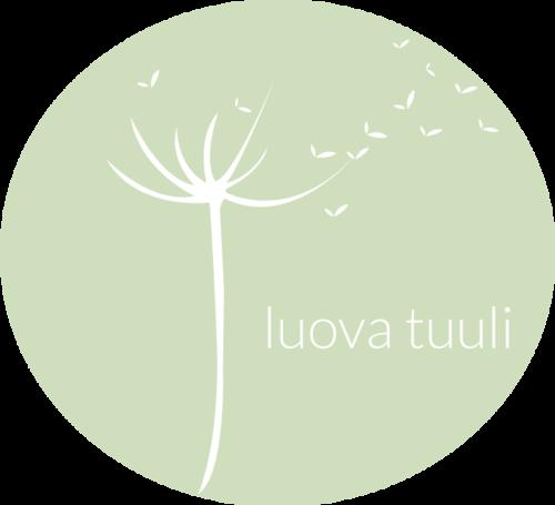 LUOVA TUULI — Tuulivilla