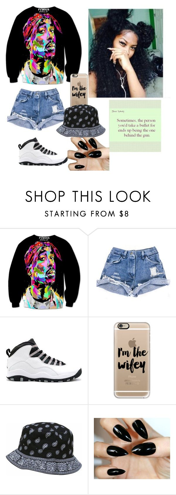 """...."" by augustalsinabaee ❤ liked on Polyvore featuring Casetify"