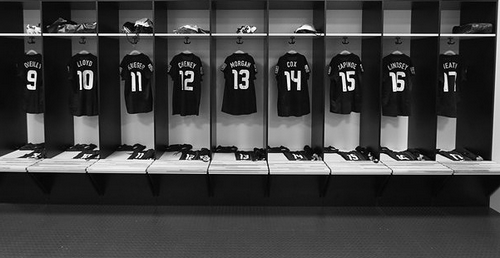 Uswnt Soccer Locker Uswnt Soccer Sports Locker