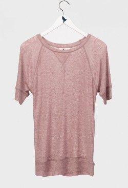 404079c6aba MiH MODERN Sweatshirt