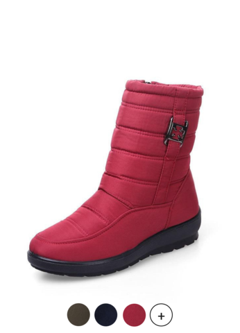 emily boots in 2020  boots chloe boots chelsea boots