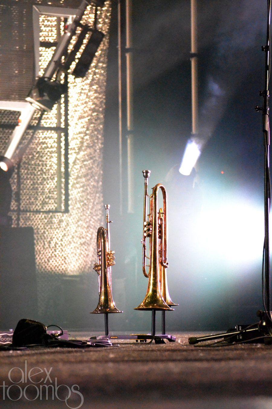 Dave Matthews Band by TisforToombs.deviantart.com