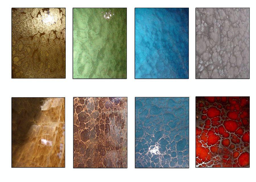 Ammonite coatings ltd metallic epoxy floor epoxy floor