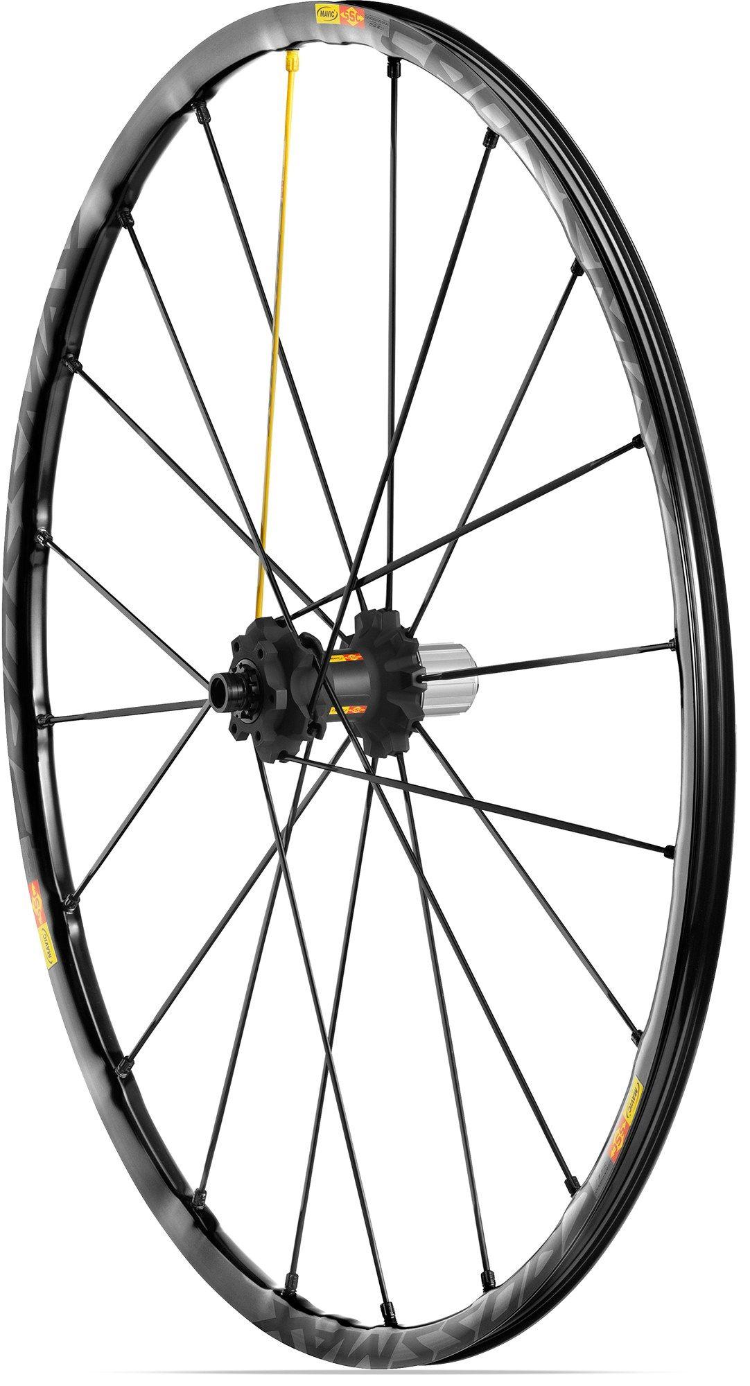 Mavic Crossmax Sl 29Er Wheelset