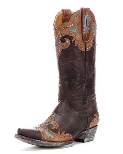 man each pair of boots I find I love more than the last - and the price goes up too. Women's Taka Boot - Chocolate/Oryx