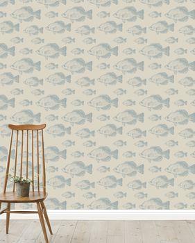 fish wallpaper nyaraló pinterest wallpaper, fish wallpaper ésfish wallpaper