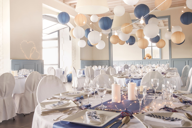 d coration mariage chic tendance 2019 2018 sur skylantern. Black Bedroom Furniture Sets. Home Design Ideas