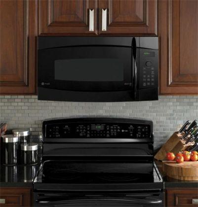ge psa1200rbb over the range microwave