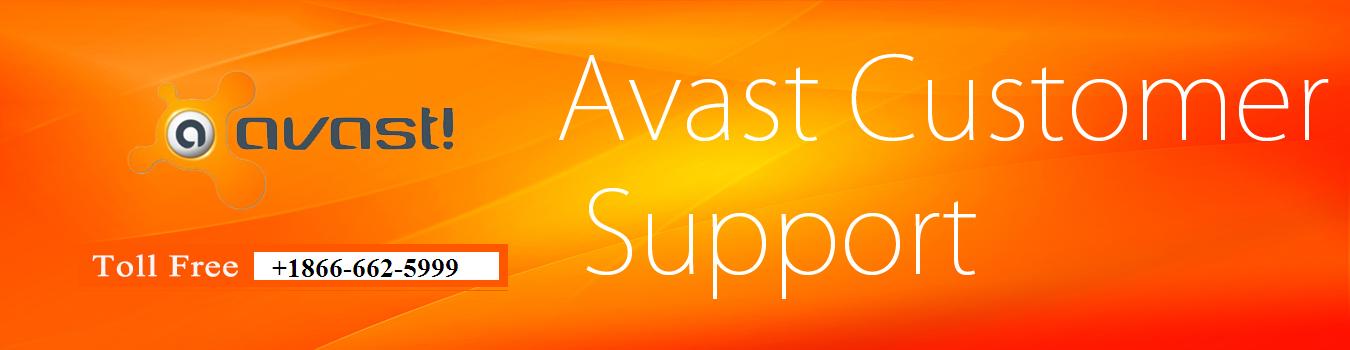 avast company website