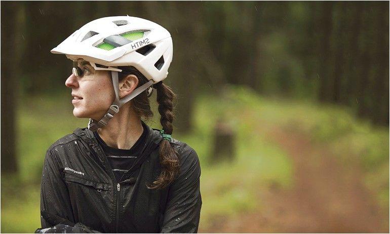 Smith Maze Bike Helmet Review Bicycle Helmet Bike Helmet Helmet