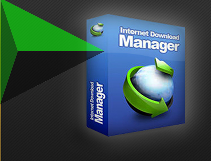 Internet-Download-Manager-IDM-7 1-Full-Crack-Patch-Free-Download