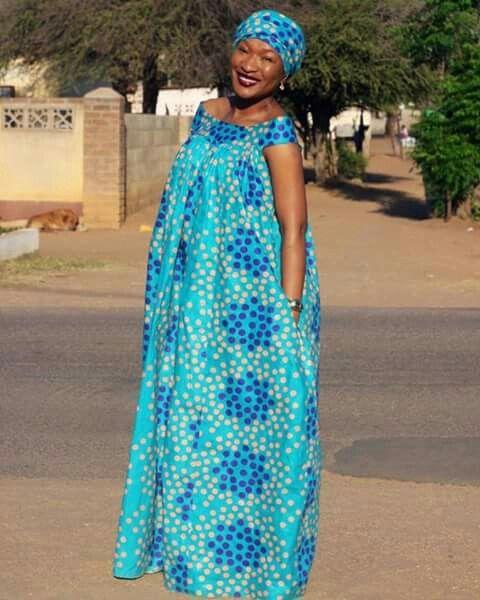 African Print Fancy Maternity Dresses: Pin By Barulaganye Morwaagole On Print