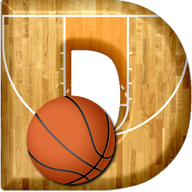 Q Chulo Basketball Emoji Basketball Locker Decorations Love And Basketball