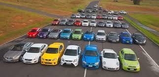 cars - Google-Suche