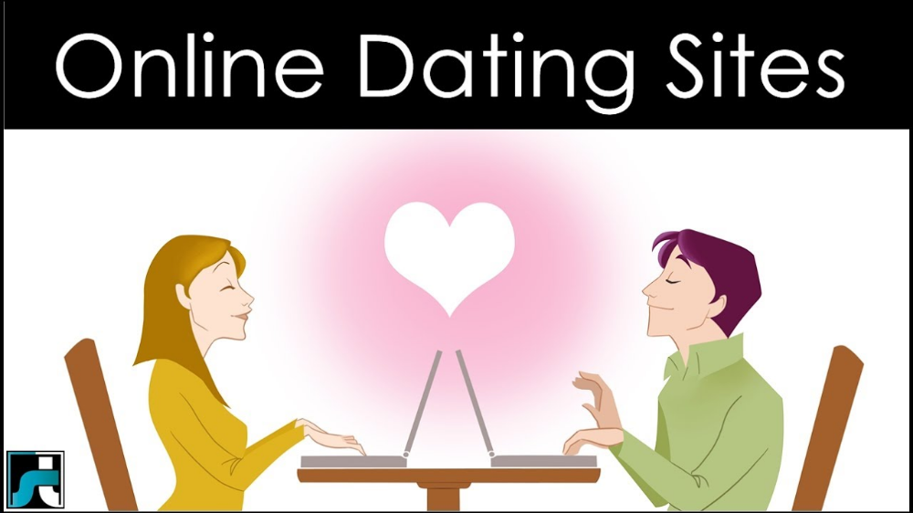vince staples dating