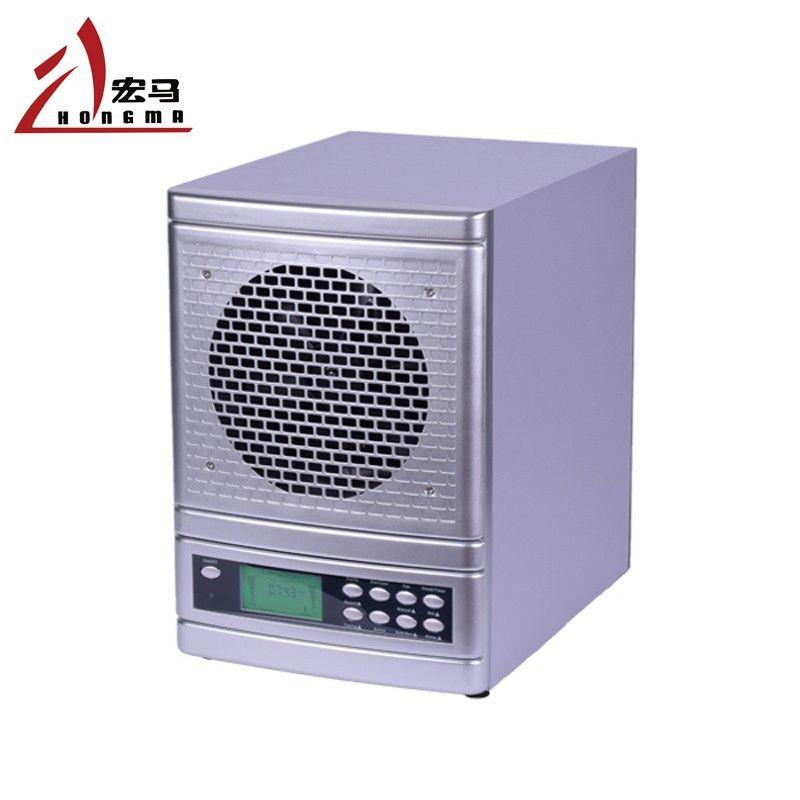 Bottom price best selling air purifier ozone generators