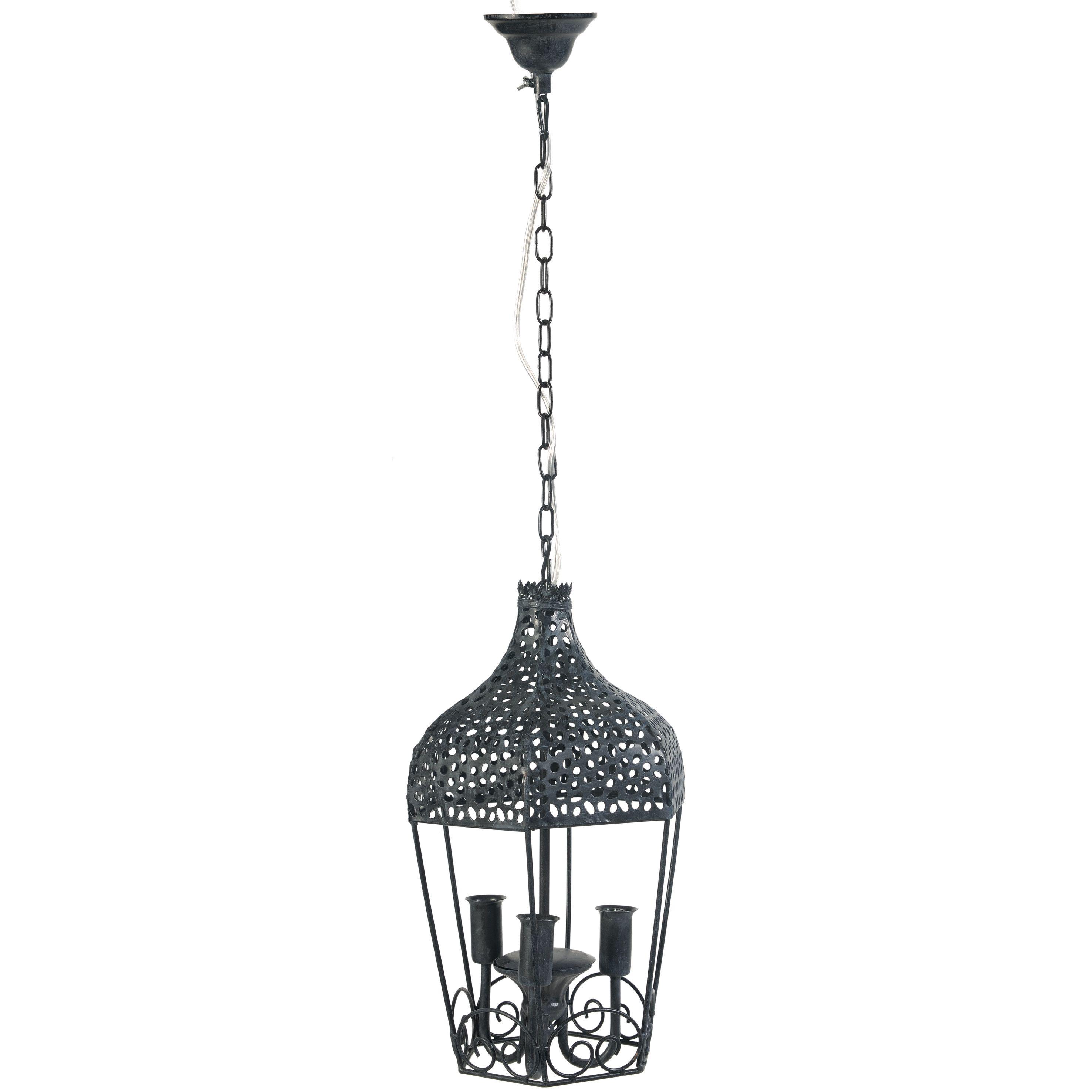 Ab home group inc 3 light mini candle chandelier swiss miss ab home group inc 3 light mini candle chandelier aloadofball Choice Image