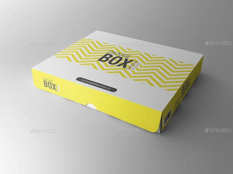 Download 41 Best Box Mockup Psd Templates Free Premium Download Http Www Psdtemplatesblog Com Free Psd Mockups Psd Box Mockup Psd Template Free Packaging Mockup