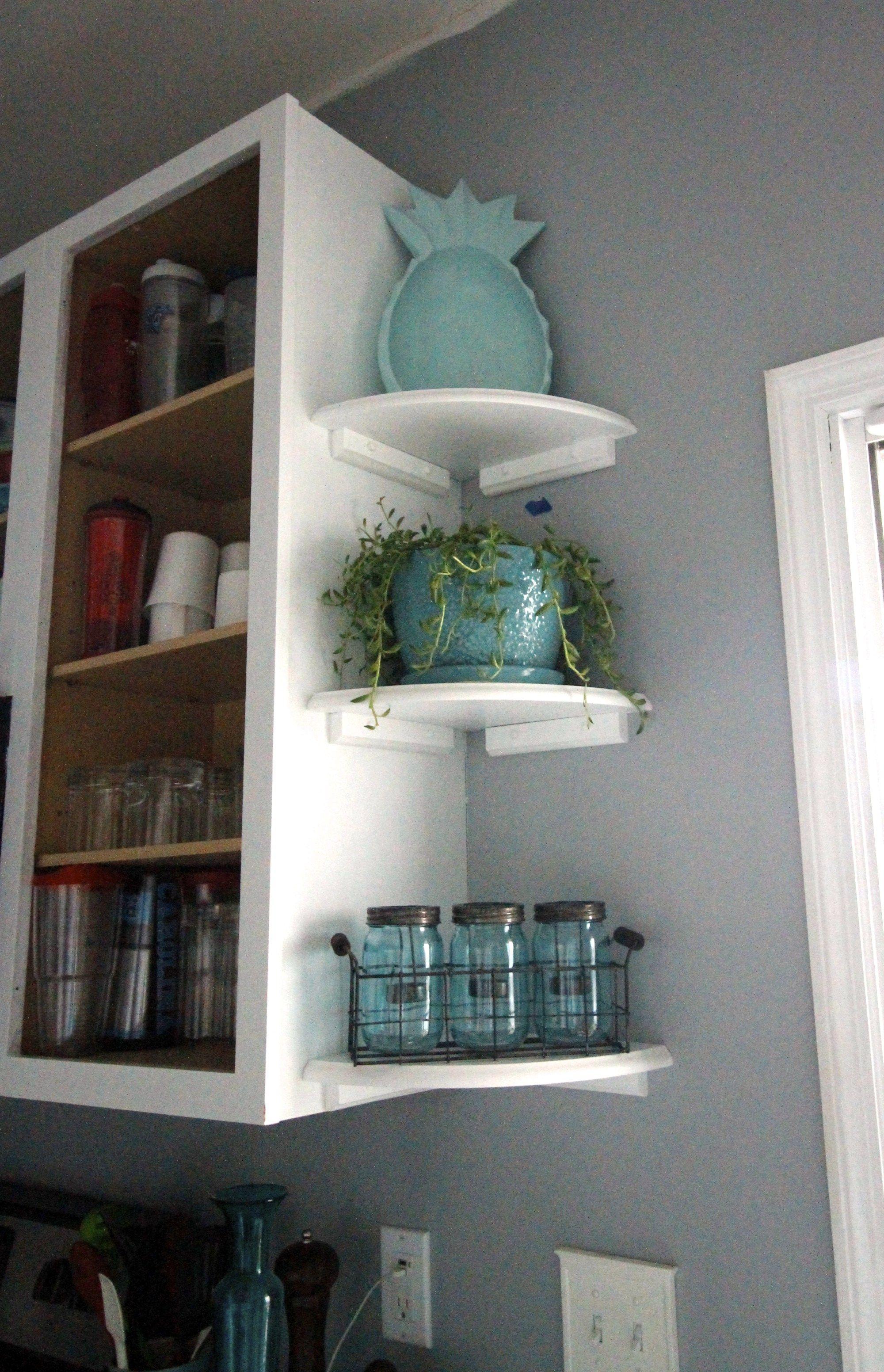 easy open shelving in the kitchen shelves open shelving bookcase shelves on kitchen decor open shelves id=67036