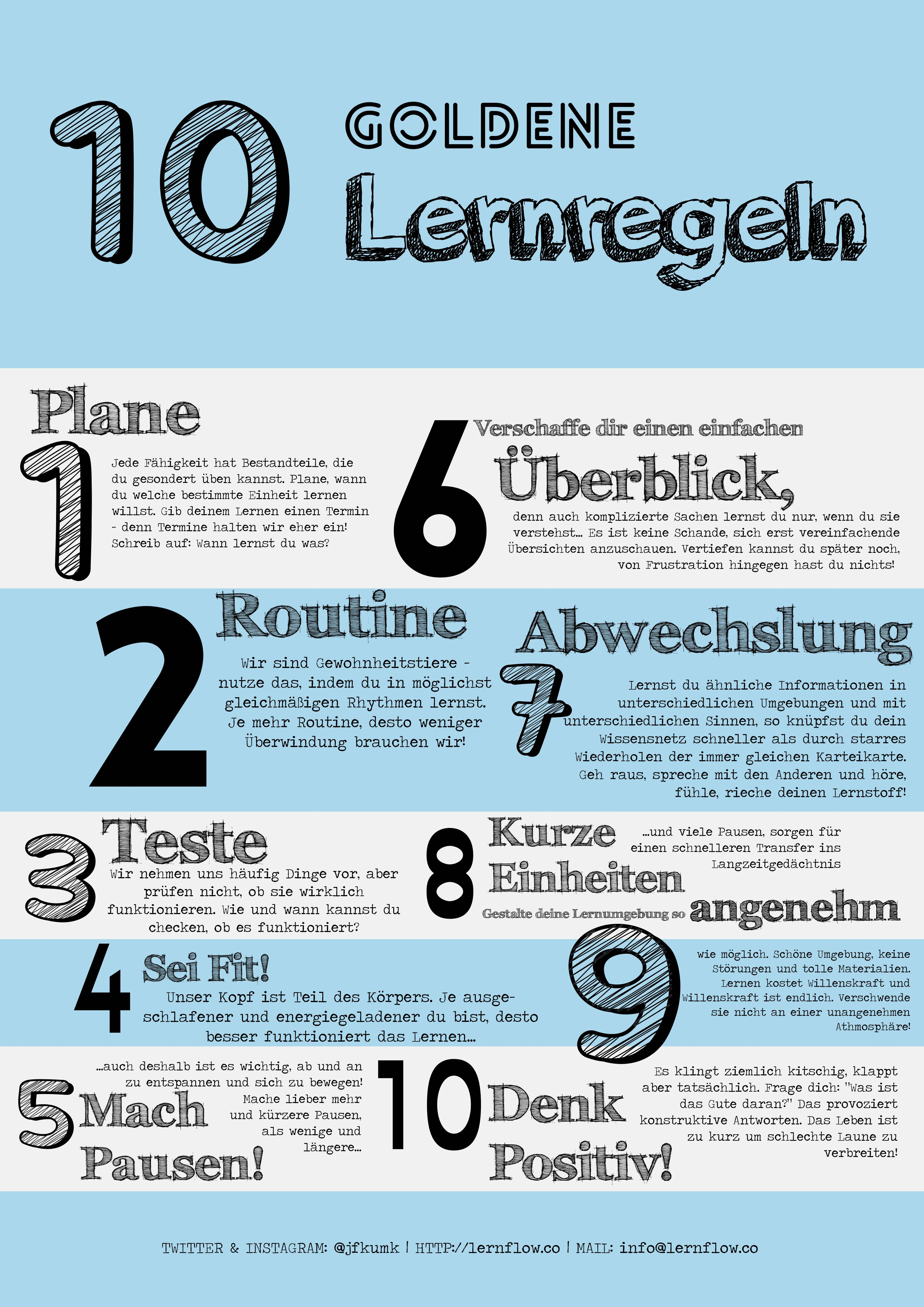 6 Ways to Get the Most Out of Social Media Sites | Pinterest ...