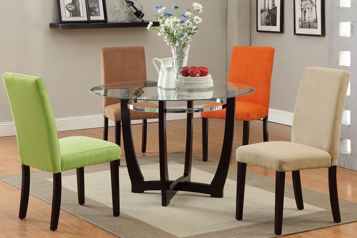 100+ Ikea Round Glass top Dining Tables - Cool Apartment ...
