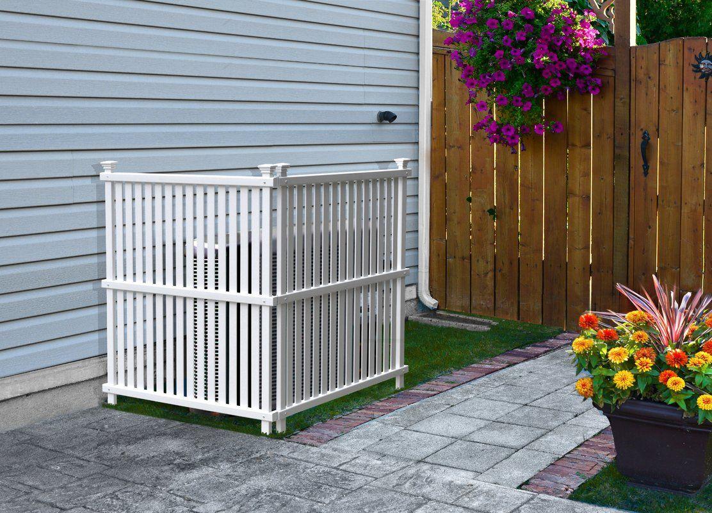 Zippity Outdoor Products 4 Ft. X 3 Wilmington