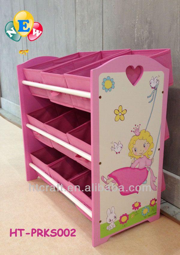 modelo de muebles para cuartos de niños - Buscar con Google | Ideas ...