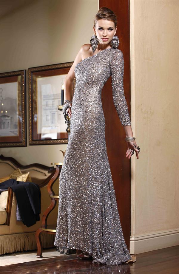 BG Haute F01022 - prom dress - NetFashionAvenue.com | Red Carpet ...