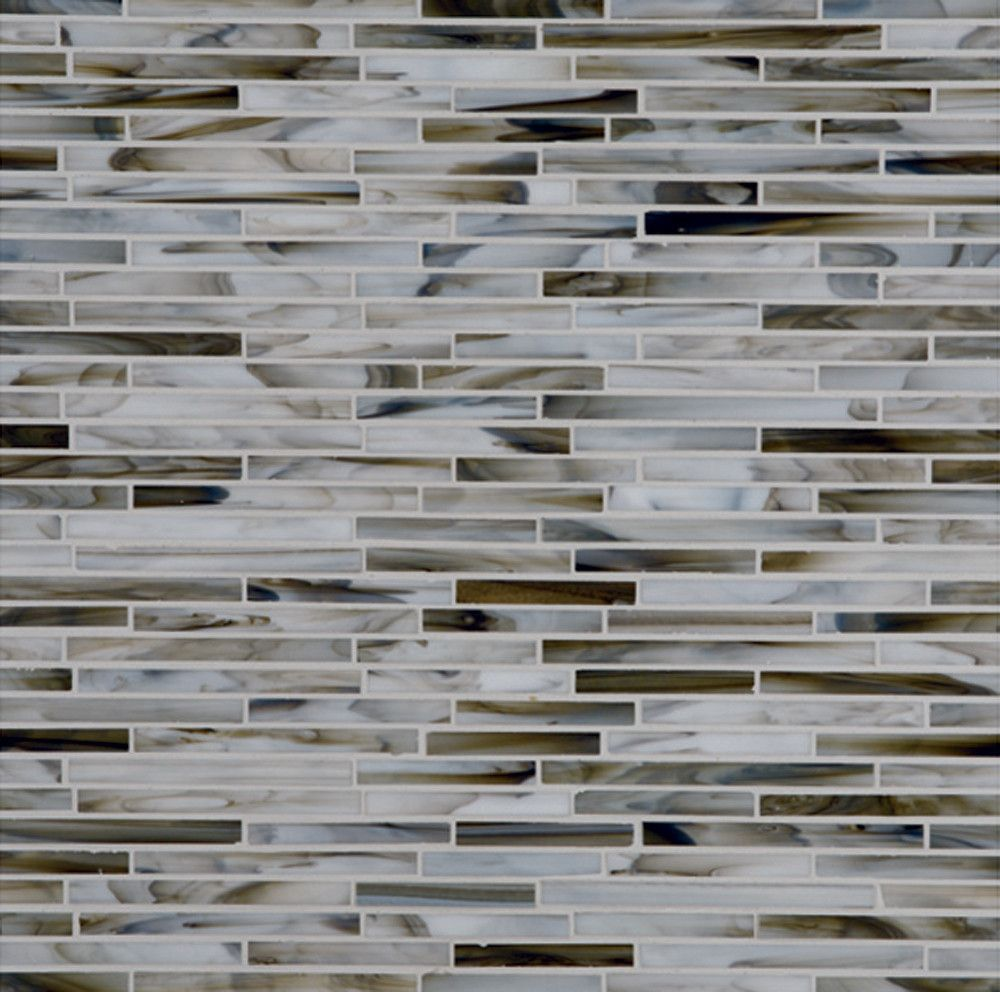 Photo collection tile backsplash texture kitchen for Textured wallpaper backsplash