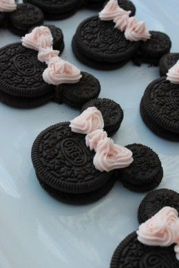 easy valentine's day cookies for him | food, homemade and birthdays, Ideas