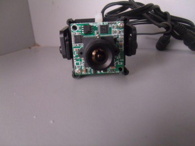 Small Hidden Spy Cam Nanny Cam Circuit Board Security Cameras