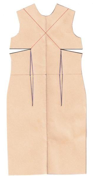 sheath dress 3 x
