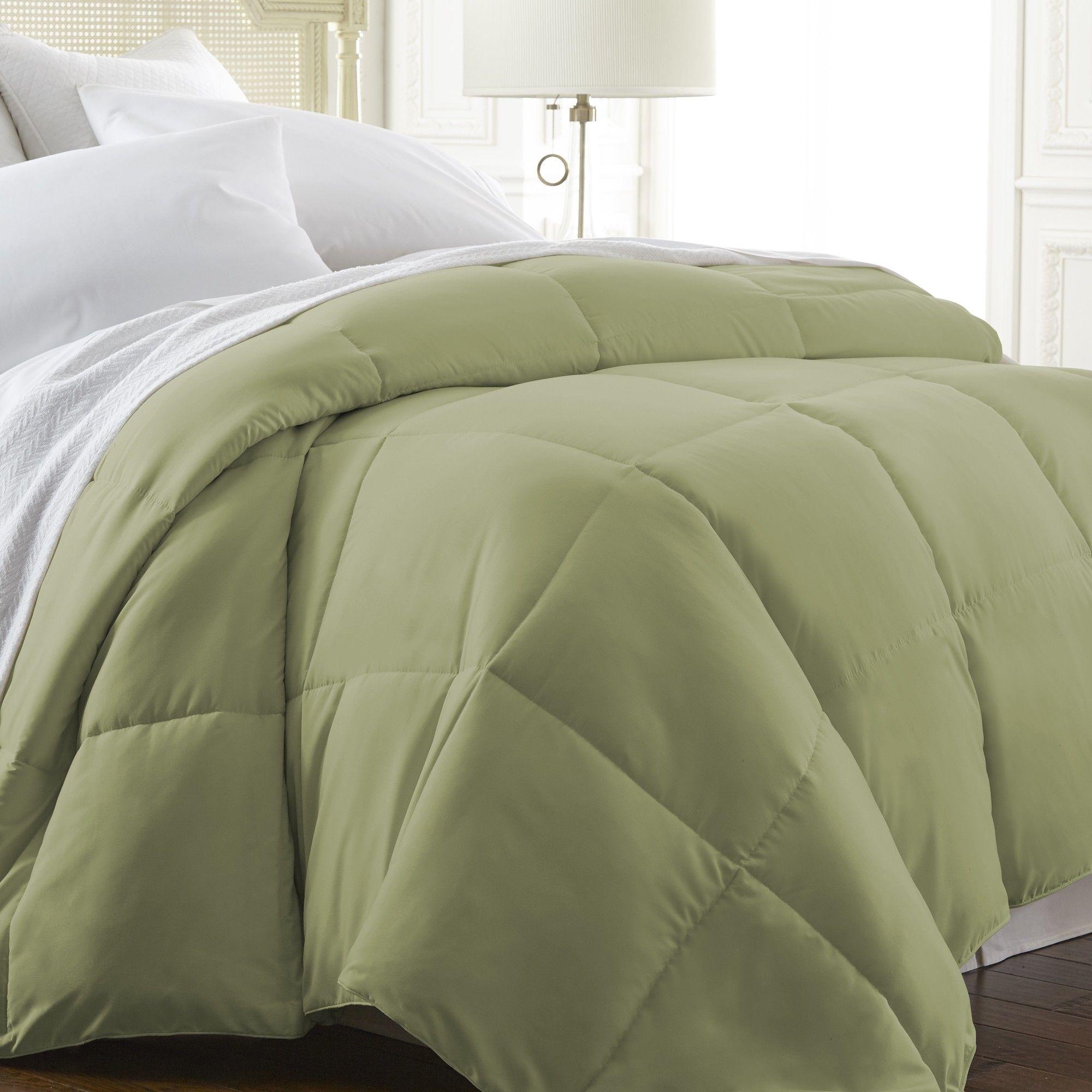 duvet everest insert supply alternative quilt product down