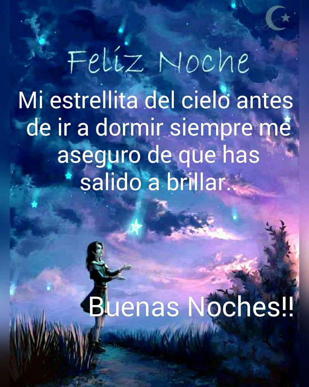 Buenas Noches Buenos Dias Buenas Tardes Frase Buenos Dias Frases Buenisimas Buena Tarde Dulces Sue±os Buenos Das Madres Noche