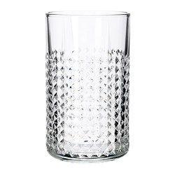 Ikea Gläser frasera sklenice glass apartments and kitchens